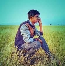 Siddharth patil - Home   Facebook