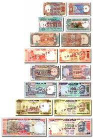 Indian Currency Chart For School Project Indian Currency Money India Culture Indian