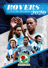 Harry pickering set to sign. Buy Blackburn Rovers Fc 2020 Calendar Official A3 Wall Format Calendar Book Online At Low Prices In India Blackburn Rovers Fc 2020 Calendar Official A3 Wall Format Calendar Reviews Ratings Amazon In