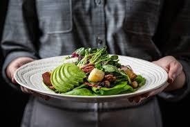 New asian restaurant arboretum austin
