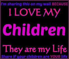 I Love My Children Quotes Magnificent Download I Love My Children Quotes Ryancowan Quotes