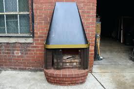 vintage electric fireplace vintage mid century modern electric fireplace retro electric fireplace heater