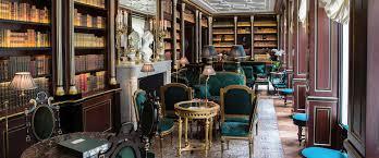 Hotel Gabriel Paris Brunch At Le Gabriel Paris Restaurant La Racserve Hotel Spa