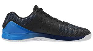 reebok crossfit shoes blue. reebok crossfit nano 7.0 - men\u0027s crossfit shoes blue 7