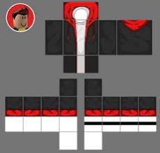 Roblox Shirt Templates Coolest Roblox Skins Templates Coolest Roblox Skins Templates