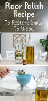 66 best Squeaky Clean images on Pinterest   Cleaning hacks ...