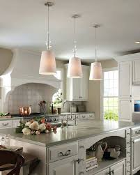 kitchen lighting ideas houzz. Excellent Houzz Lighting Pendant Lovely Best Kitchen Ideas  Images On Bathroom Photos . N