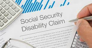 Social security benefits include monthly retirement, survivor and disability benefits. What You Should Know About Qualifying For Social Security Disability Insurance Va Disability Benefits Waserves