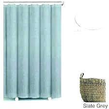 dark grey shower curtain light grey shower curtain grey shower curtains dark grey shower curtain gray