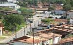 imagem de Riachuelo+Sergipe n-3