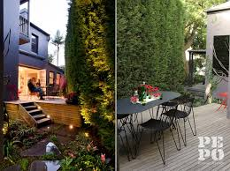 Small Picture images about Pepo Botanic Design Courtyard gardens no