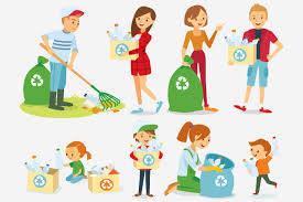 Top 20 Recycling Games And Activities For Kids
