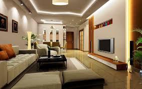 home interior decoration catalog amazing decor home interior