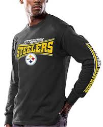 Sale Steeler Steeler T T Shirts