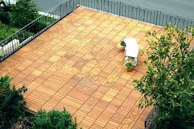 interlocking deck tile interlocking wood deck tile deck tiles deck tiles outdoor deck tile wood interlocking