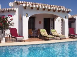 Beautiful Spanish Villa In The Movie Colony  VRBOSpanish Villa