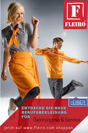 Gastronomie Bekleidung, Kochkleidung, Köchin Outfit Kleidung Frauen, Koch  Kleidung Herren, Schürzen,