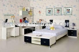 Kid Furniture Bedroom Sets Stylish Awesome Kids Bedroom Set 6 Kids Furniture Bedroom Sets For