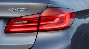2018 BMW 540i Review E39 | Cars For You