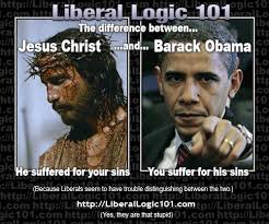 Obama Anti Christian Quotes Best of Barbara Walters On Obama 'We Thought He Was Going To Be The Next
