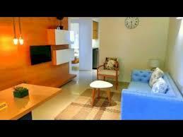 Interior Design Ideas For 2 Bhk Flat In Pune 15 Interior Design Ideas To Prettify Your 2 Bhk Flat