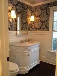 odeon single vanity sink