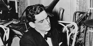 Works | Works | Leonard <b>Bernstein</b>