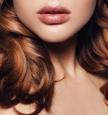 8 ings in lip balm cosmetics
