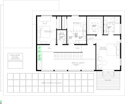 Top 5 Downstairs Master Bedroom Floor Plans With PhotosTop House Plans
