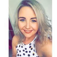 Katie Kildea - Senior Associate - PwC   LinkedIn