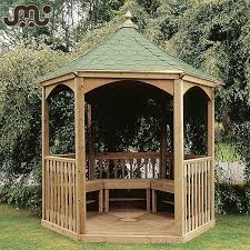 garden hut.  Garden Custom Natural Wooden Garden Hut  Buy HutWooden HutCustom  Product On Alibabacom With Alibaba