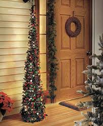 top 20 pop up christmas trees 2021