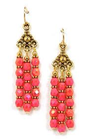 05 07 110 c chandelier earrings