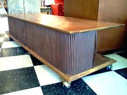 coffee table pop up cfee cfee cfee coffee table pop up tv pop up tv pop tv lift mila pop up