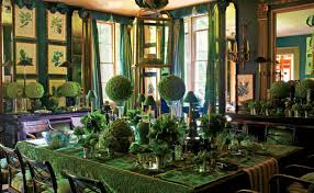 Small Picture Top 10 interior designers in UK Covet Edition