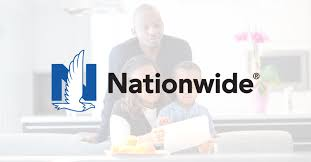 Nationwide Life Insurance Quote Best Nationwide Life Insurance Quote Captivating Download Nationwide Life