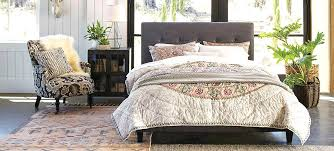 world market bedroom ideas best rustic cottage rooms inspirations world market in world market bedroom ideas world market bedroom