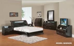 Bedroom Sets For Sale Bedroom Sets Sale For Sale Bedroom