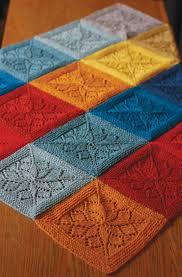 Vivid Blanket by Emily Wessel & antler Adamdwight.com