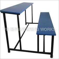 school desk. School Desk