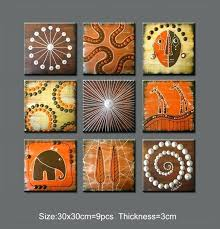 photos wall accents wall art ideas wall art designs wall art traditional wall art throughout wall idea wall art idea wall 6 african  on african american wall art ideas with dream cheap wall art real wholesale prices dream african american