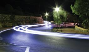 "headlights tail lights automotive consumer ge lighting ge nighthawkâ""¢ platinum headlights"