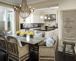 vallone design elegant office. Wicker Dining Chairs Vallone Design Elegant Office