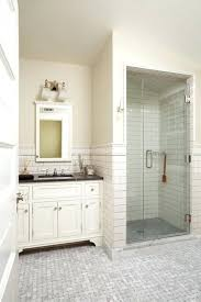 traditional white bathroom designs. Traditional White Bathroom Designs Small Tiles In Classic Love This Esp The Shower