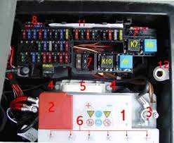 chevy silverado ignition wiring diagram images fuse box location further mercedes benz 2004 c230 fuse box diagram