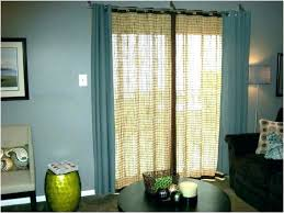 medium size of home depot sliding patio doors with built in blinds glass inside door kitchen