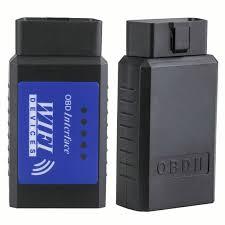 <b>Автосканер RocknParts Zip</b> ELM327 OBD2 Bluetooth v 1 5 ...