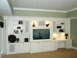 Custom built home office White Cabinet Full Size Of Custom Built Home Office Desks In Desk And Shelves Designs Builtin Plans Attractive Alanews Built In Office Desks Desk Plans Height Home Furniture Melbourne
