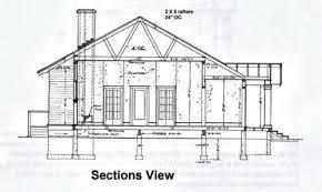 architecture houses blueprints. Wonderful Houses In Architecture Houses Blueprints