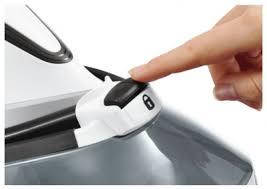 <b>Гладильная система Bosch</b> TDS 8030 Гладильная система 2400 ...